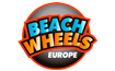 Beach Wheels Europe
