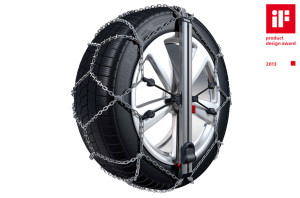 thule easy fit suv