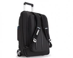 Equipaje y bolsas de viaje