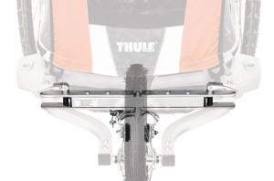 thule jogging brake kit