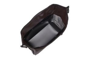 bolsa portaequipajes