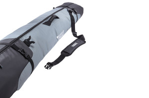 portaesquis thule roundtrip single