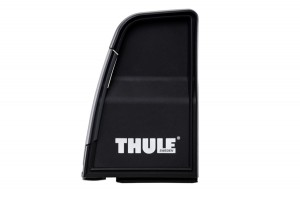 tope thule 314