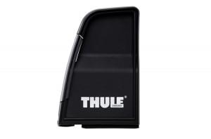 portaescaleras thule 330