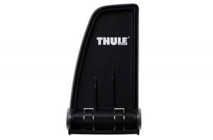 tope plegable thule 315