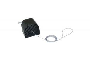 separador thule box 3181 2
