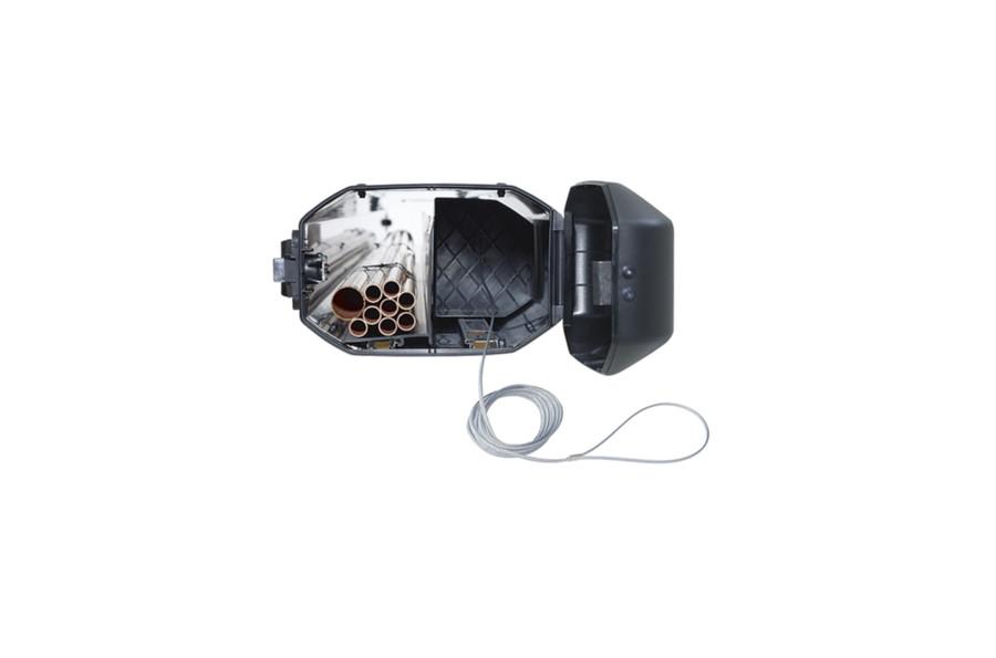separador thule box 3181