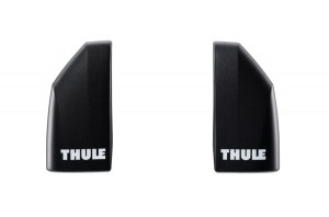 tope frontal thule 321