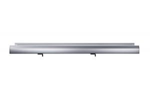 perfil lateral thule 322