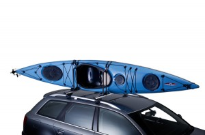thule kayak support 520 2