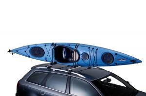 thule kayak support 520 2