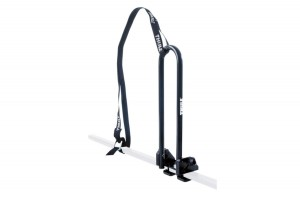 thule kayak support 520