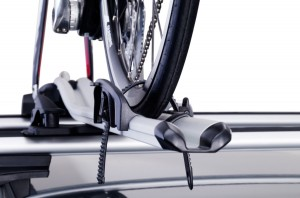 thule outride 561 3