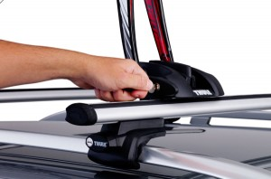 thule outride 561 4