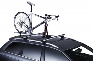thule outride 561 2