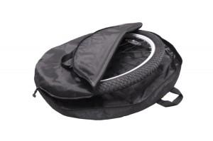 thule wheel bag