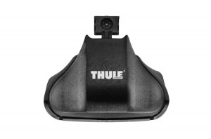 thule smartrack 784 2