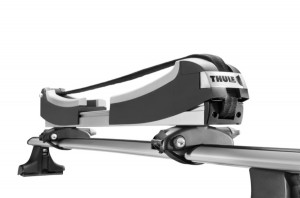 thule sup taxi 810 1