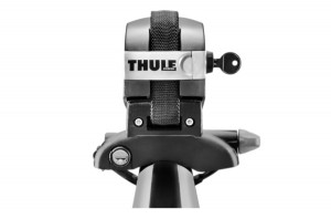 thule sup taxi 810 2
