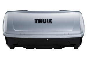 thule easy backup 900