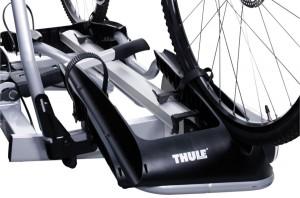 thule europower 916 2