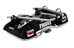 thule europower 916 4