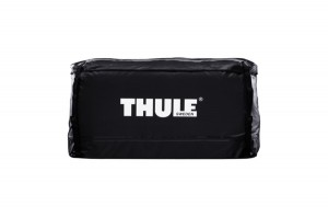 thule easybag