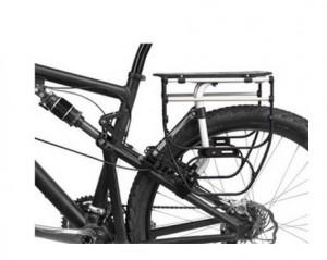 Accesorios Pack'n Pedal