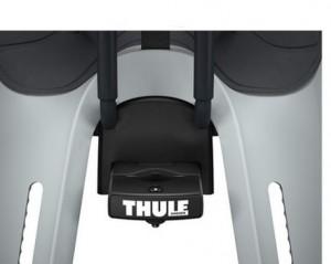 Accesorios para sillas de bicicleta para niños