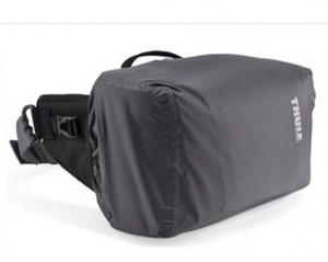 Bolsas de hombro y bandoleras para cámaras
