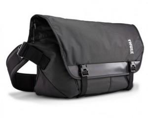 Bolsas y mochilas para cámaras