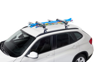 Roof Ski Carriers