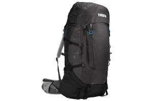 thule guidepost 65l hombres