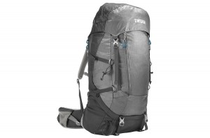 thule guidepost 65l mujeres