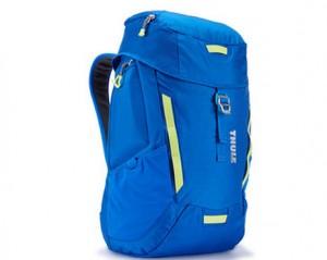 Thule EnRoute Daypacks