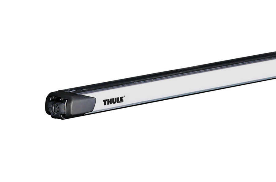 thule slidebar 89x
