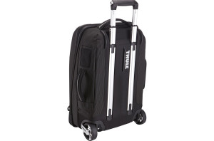 Thule Crossover Carry-on