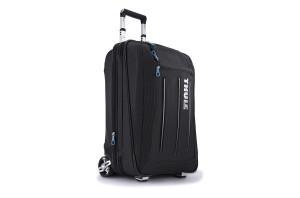 maleta vertical thule crossover