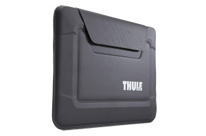 funda thule gauntlet macbook air