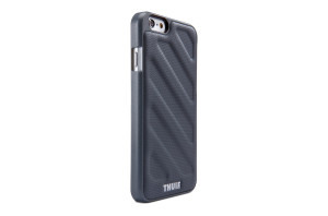 thule gauntlet funda iphone