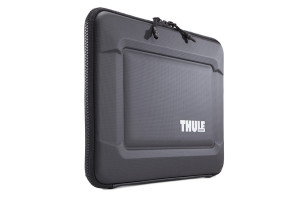 funda thule gauntlet macbook