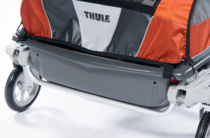 thule chariot captain2