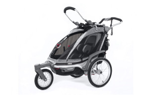thule chariot chinook1