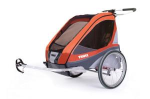 thule chariot corsaire2