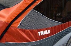 thule chariot corsaire1