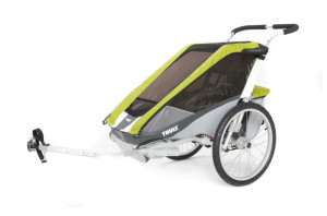thule_chariot_cougar1
