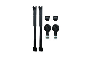 thule clipon adapter 911500