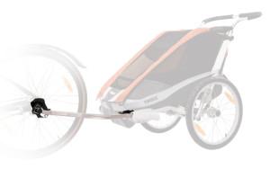 Kit Thule Bicycle Trailer