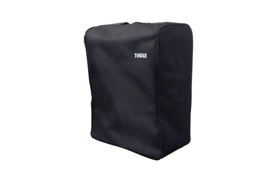 Thule EasyFold Carrying Bag 931-1