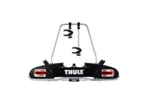 thule_europower_916